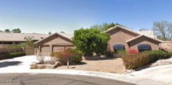 Photo of 3604 E Tano Court, Phoenix, AZ 85044 (MLS # 5909878)