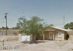 Photo of 306 E Lee Street, Casa Grande, AZ 85122 (MLS # 5909894)