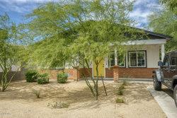 Photo of 2306 N 10th Street, Phoenix, AZ 85006 (MLS # 5909913)