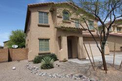 Photo of 7224 W St Catherine Avenue, Laveen, AZ 85339 (MLS # 5909984)