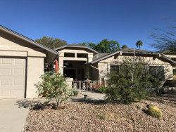 Photo of 13710 W Greenview Drive, Sun City West, AZ 85375 (MLS # 5910009)