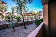 Photo of 19777 N 76 Street, Unit 1298, Scottsdale, AZ 85255 (MLS # 5910027)