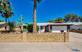 Photo of 6517 S College Avenue, Tempe, AZ 85283 (MLS # 5910067)