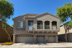 Photo of 16620 S 48th Street, Unit 76, Phoenix, AZ 85048 (MLS # 5910133)