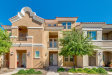 Photo of 124 N California Street, Unit 32, Chandler, AZ 85225 (MLS # 5910168)