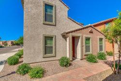 Photo of 4764 W Carson Road, Laveen, AZ 85339 (MLS # 5910197)