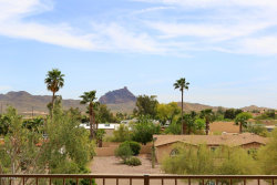 Photo of 17152 E Parlin Drive, Fountain Hills, AZ 85268 (MLS # 5910209)