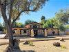 Photo of 1023 E Buena Vista Drive, Tempe, AZ 85284 (MLS # 5910221)