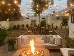 Photo of 245 E Pasadena Avenue, Phoenix, AZ 85012 (MLS # 5910250)