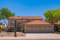 Photo of 9441 E Presidio Road, Scottsdale, AZ 85260 (MLS # 5910315)