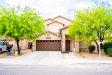 Photo of 3076 W Yellow Peak Drive, Queen Creek, AZ 85142 (MLS # 5910328)
