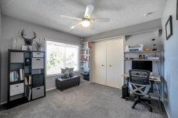 Tiny photo for 12228 N 38th Place, Phoenix, AZ 85032 (MLS # 5910340)