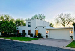 Photo of 1327 W Glendale Avenue, Phoenix, AZ 85021 (MLS # 5910366)