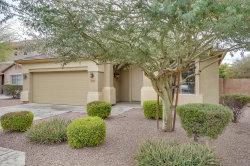 Photo of 6609 W Branham Lane, Laveen, AZ 85339 (MLS # 5910384)