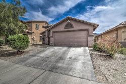 Photo of 3529 W Monte Way, Laveen, AZ 85339 (MLS # 5910405)