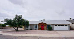 Photo of 4205 E Winnetka Drive, Phoenix, AZ 85044 (MLS # 5910432)
