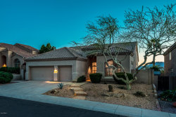 Photo of 16634 S 3rd Place, Phoenix, AZ 85048 (MLS # 5910472)