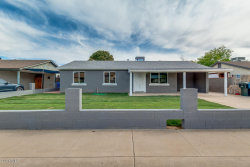 Photo of 6525 W Granada Road, Phoenix, AZ 85035 (MLS # 5910485)
