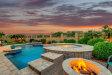 Photo of 1863 N Shelby --, Mesa, AZ 85207 (MLS # 5910539)