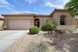 Photo of 9641 N 182nd Lane, Waddell, AZ 85355 (MLS # 5910548)