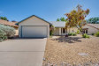Photo of 5825 E Evergreen Street, Mesa, AZ 85205 (MLS # 5910553)