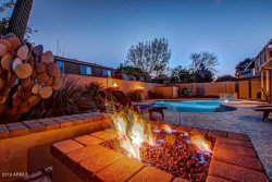 Photo of 1525 E Weathervane Lane, Tempe, AZ 85283 (MLS # 5910579)