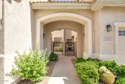 Photo of 1024 E Frye Road, Unit 1050, Phoenix, AZ 85048 (MLS # 5910588)