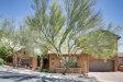 Photo of 8720 W Bent Tree Drive, Peoria, AZ 85383 (MLS # 5910595)