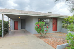 Photo of 1208 E El Camino Drive, Phoenix, AZ 85020 (MLS # 5910630)