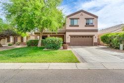 Photo of 1525 E Heather Drive, San Tan Valley, AZ 85140 (MLS # 5910641)