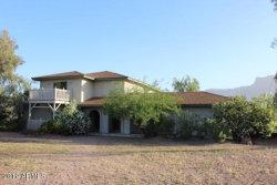 Photo of 5650 E 22nd Avenue, Apache Junction, AZ 85119 (MLS # 5910652)