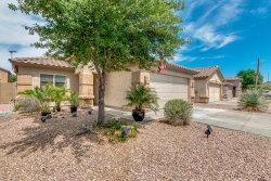Photo of 11566 W Mountain View Road, Youngtown, AZ 85363 (MLS # 5910661)