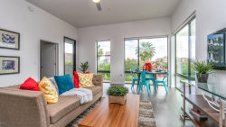 Photo of 1130 N 2nd Street, Unit 305, Phoenix, AZ 85004 (MLS # 5910672)