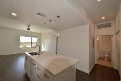 Photo of 1130 N 2nd Street, Unit 412, Phoenix, AZ 85004 (MLS # 5910702)