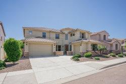 Photo of 18163 W Diana Avenue, Waddell, AZ 85355 (MLS # 5910724)