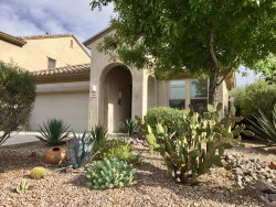 Photo of 4431 W Powell Drive, New River, AZ 85087 (MLS # 5910748)