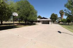 Photo of 6531 N 185 Avenue, Waddell, AZ 85355 (MLS # 5910777)
