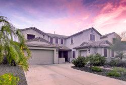 Photo of 18161 W Ruth Avenue, Waddell, AZ 85355 (MLS # 5910784)