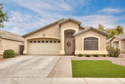 Photo of 458 E Melanie Street, San Tan Valley, AZ 85140 (MLS # 5910799)