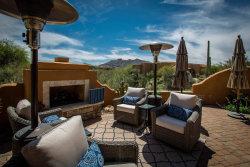 Photo of 38779 N Summit View Trail, Carefree, AZ 85377 (MLS # 5910832)