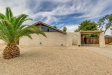 Photo of 3736 W Mercer Lane, Phoenix, AZ 85029 (MLS # 5910845)