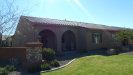 Photo of 4930 W Gulch Drive, Eloy, AZ 85131 (MLS # 5910854)