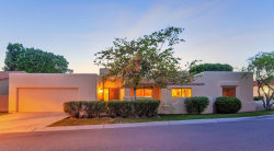 Photo of 3182 E Rose Lane, Phoenix, AZ 85016 (MLS # 5910858)