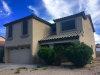 Photo of 12895 W Cambridge Avenue, Avondale, AZ 85392 (MLS # 5910867)