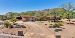 Photo of 8524 N 50th Place, Paradise Valley, AZ 85253 (MLS # 5910874)