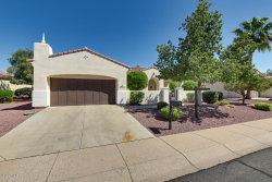 Photo of 13222 W Cabrillo Drive, Sun City West, AZ 85375 (MLS # 5910889)