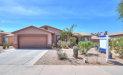 Photo of 1321 E 12th Street, Casa Grande, AZ 85122 (MLS # 5910919)