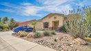 Photo of 1275 W Chimes Tower Drive, Casa Grande, AZ 85122 (MLS # 5910942)