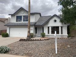 Photo of 5416 E Glencove Street, Mesa, AZ 85205 (MLS # 5910957)