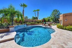 Photo of 10925 E Tierra Drive, Scottsdale, AZ 85259 (MLS # 5910980)